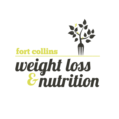Ft. Collins Weight Loss & Nutrition