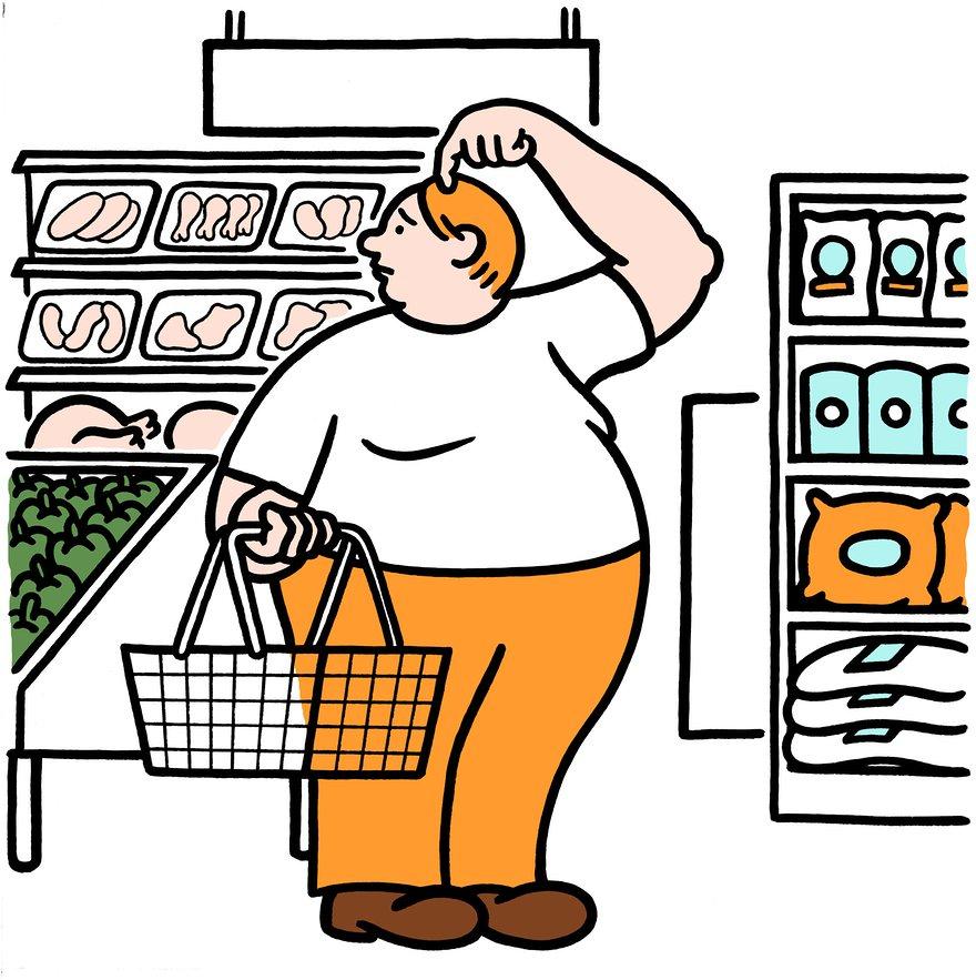 nutritionist keto diet