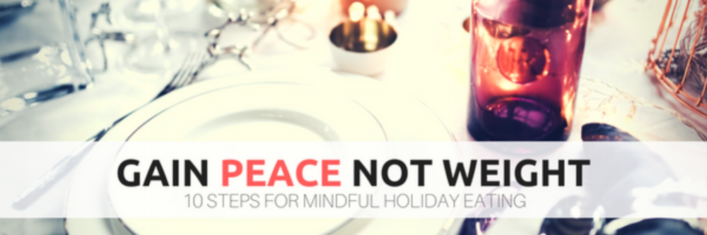 Gain peace not weight email header.png