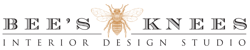Bee's Knees Design