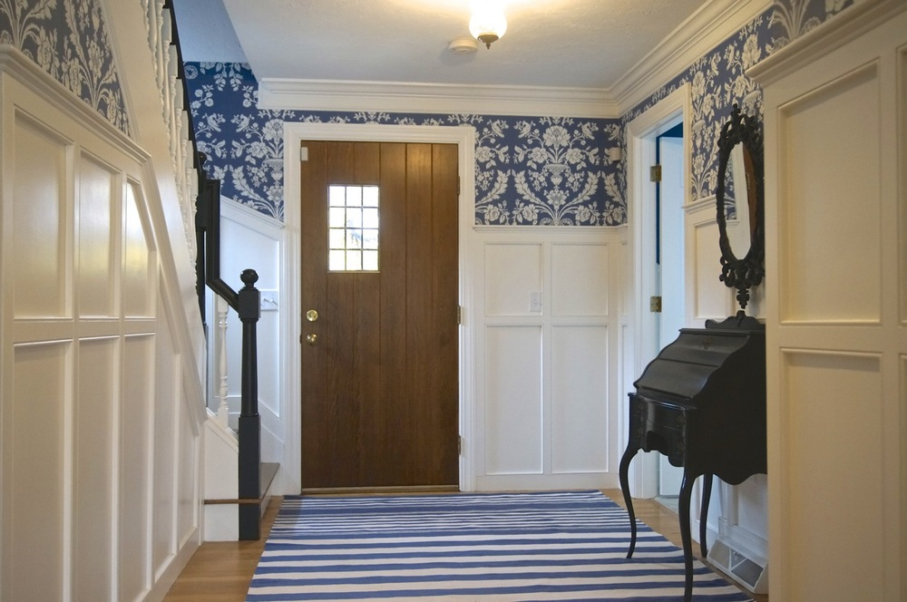 Entry Way Interior Design.jpg