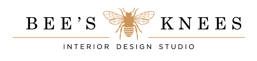 Bee's Knees Interior Design: Luxury, High-End Residential Design of Greater Boston