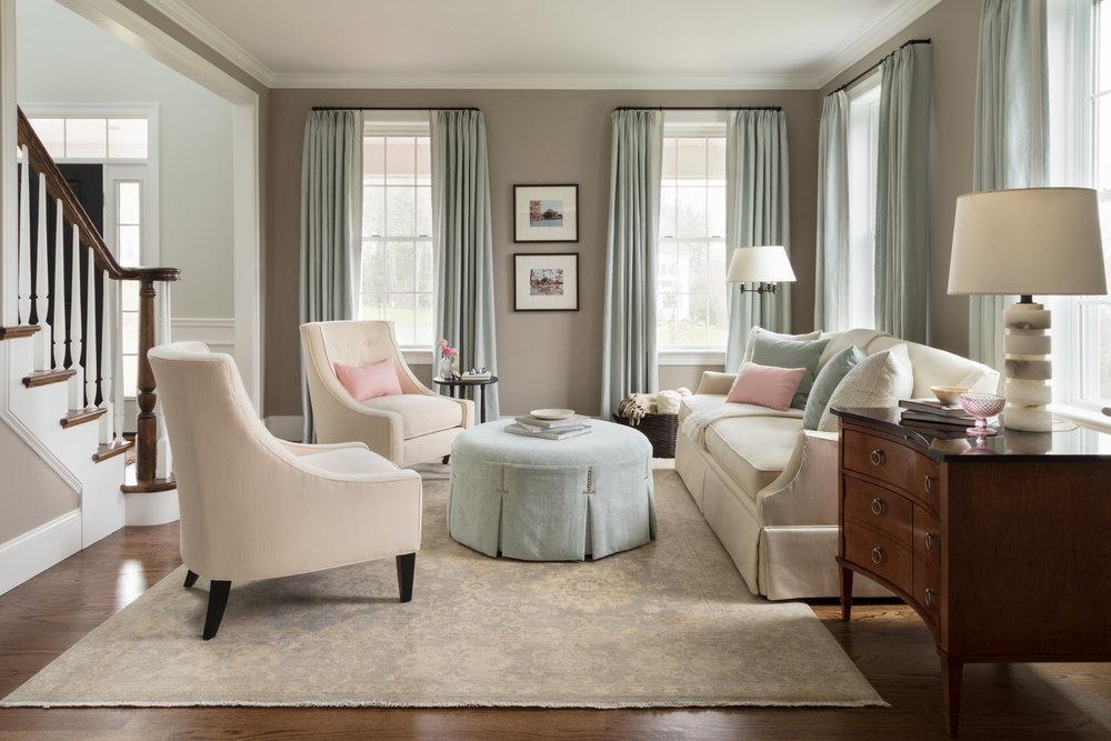Bees-Knees-Interior-Design-Massachusetts-Living-Space.jpg