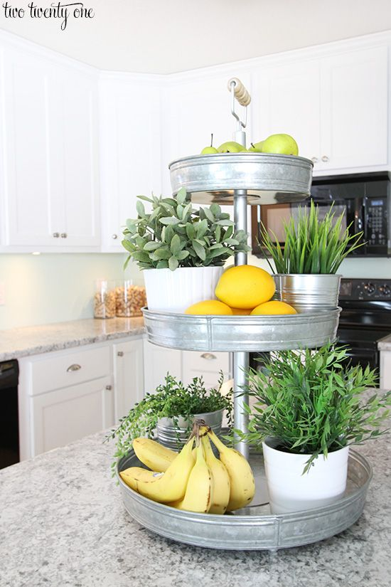 How-to-decorate-a-kitchen-island-1.jpg