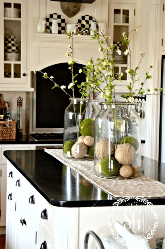 How-to-decorate-a-kitchen-island-5.jpg