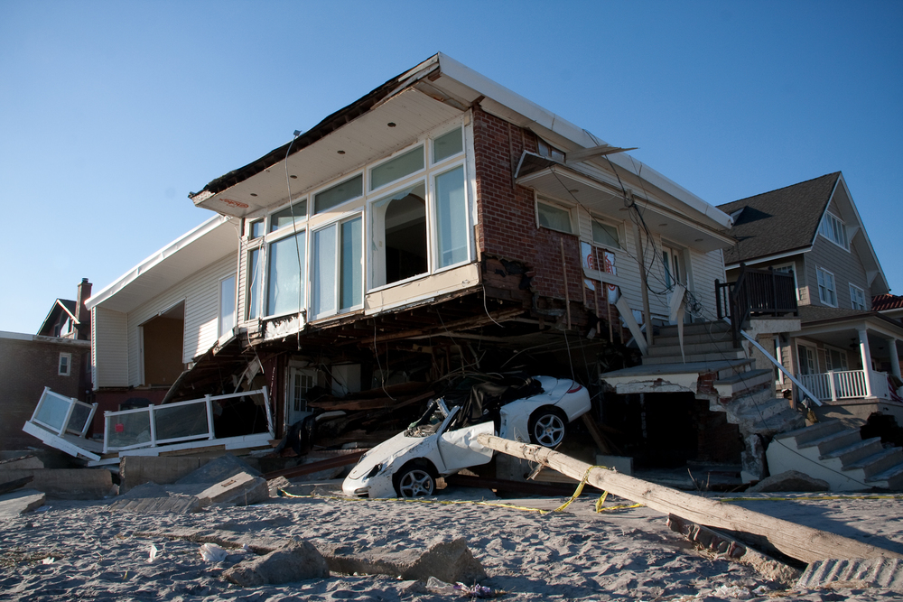 hurricane_sandy-50.jpg