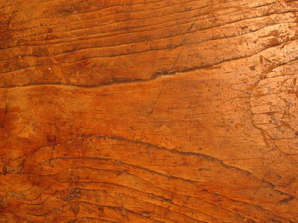 old-wood-table--texture.jpg
