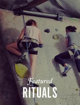 rituals_2.jpg