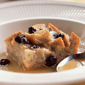 bread-pudding-ck-522189-l.jpg