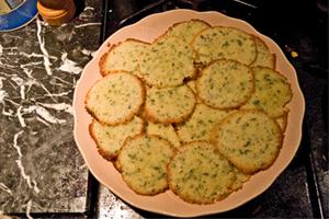 lemonthymecookies.jpg