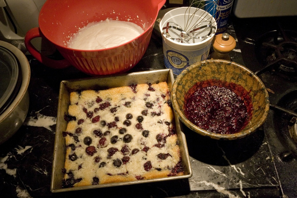 Blueberry Cobbler .jpg
