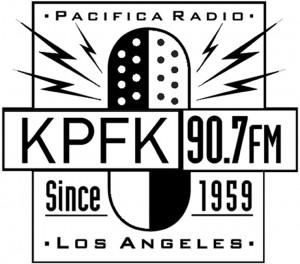 MP-KPFK-300x264.jpg
