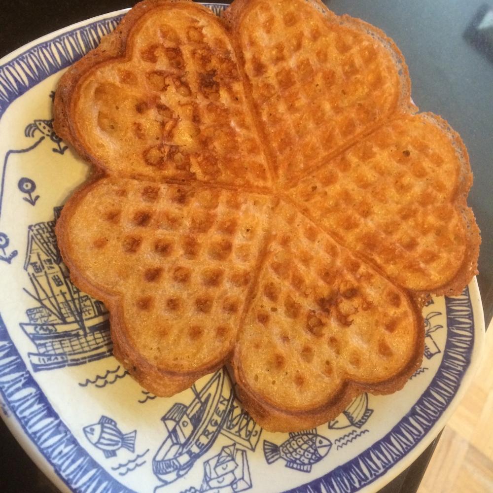 IG_waffles.jpg