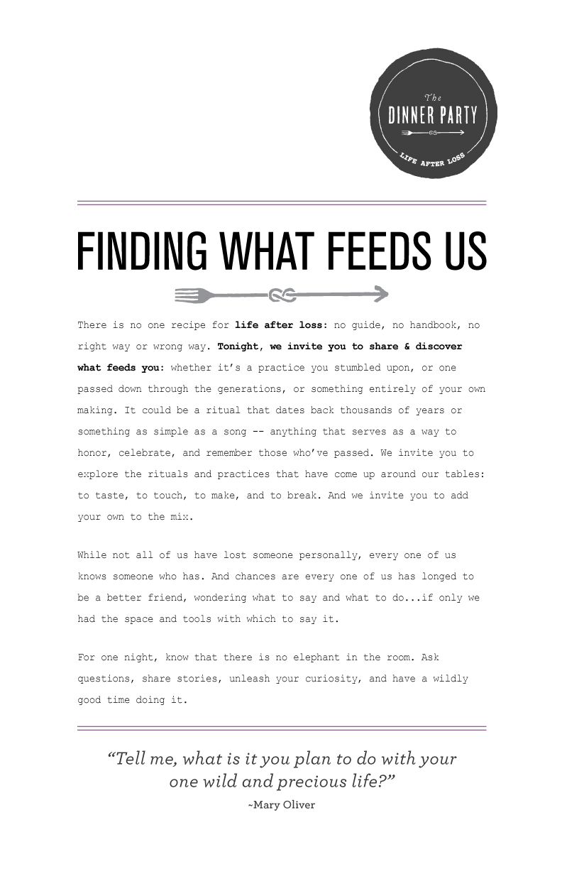 FindingWhatFeedsUs.jpg