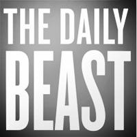 logo_dailybeast.jpg
