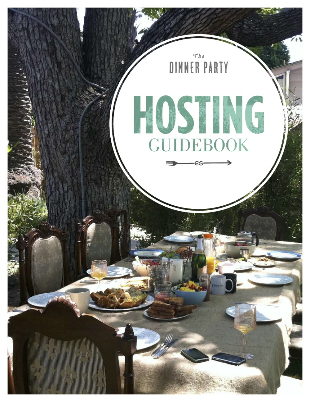 TheDinnerParty_HostGuidebook