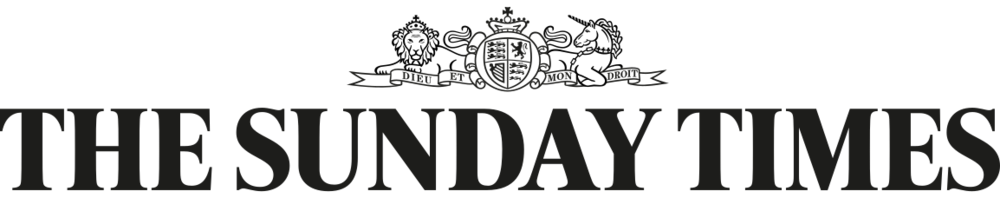 sundaytimes-with-crest-black.png