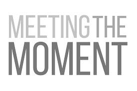 meetingthemoment_gs.jpg