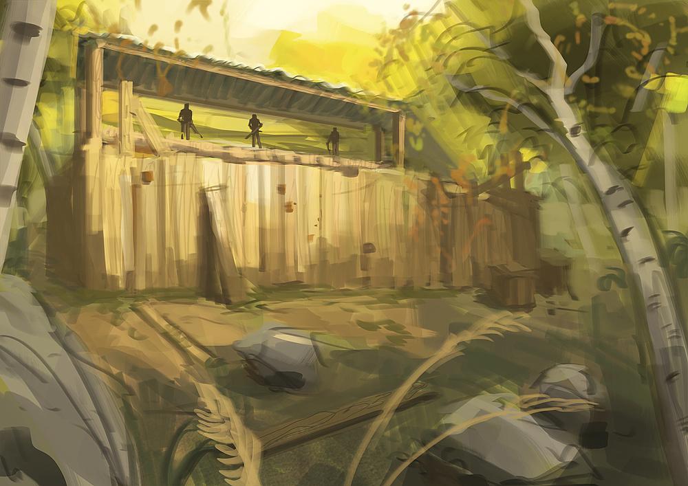jungle-fortress.jpg