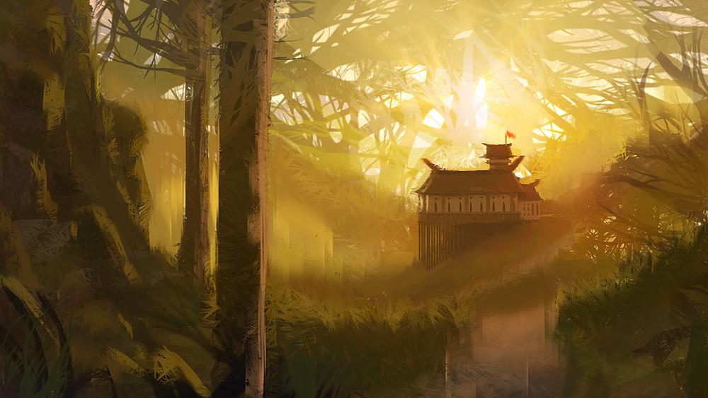 forestsecretspot2.jpg