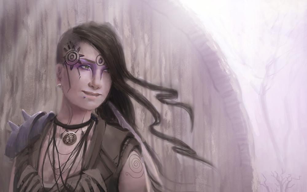 purpleportrait5.jpg