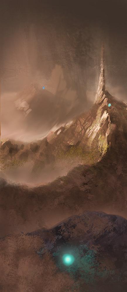 tanlandscape2.jpg