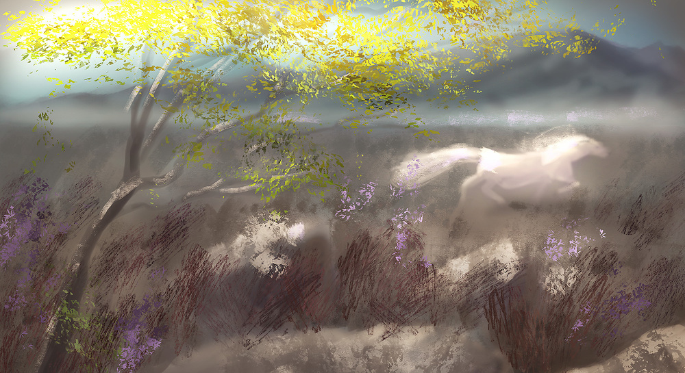 whiterunninghorse.jpg