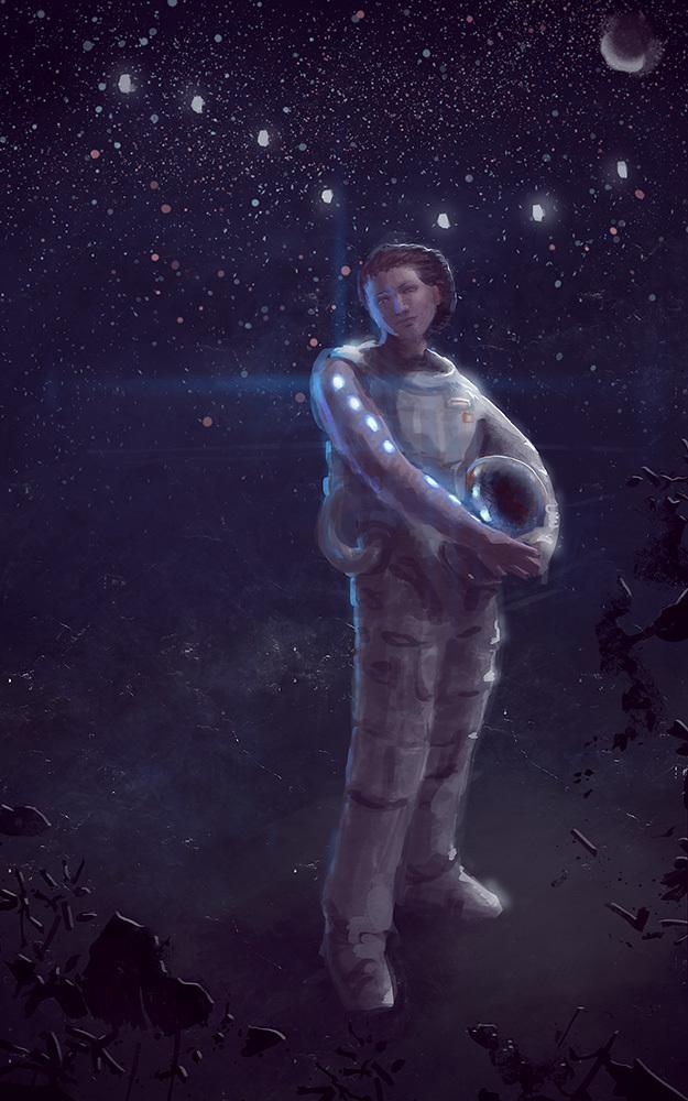 spacedreamaltcolor.jpg