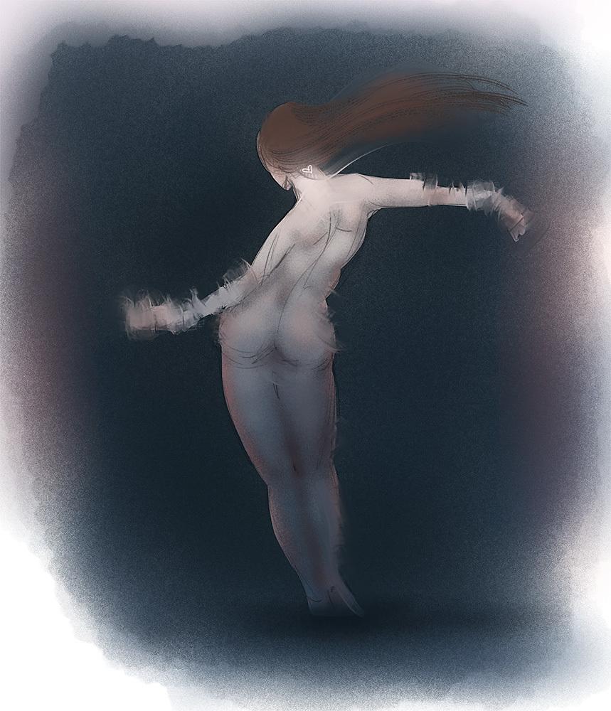 dancinglady.jpg