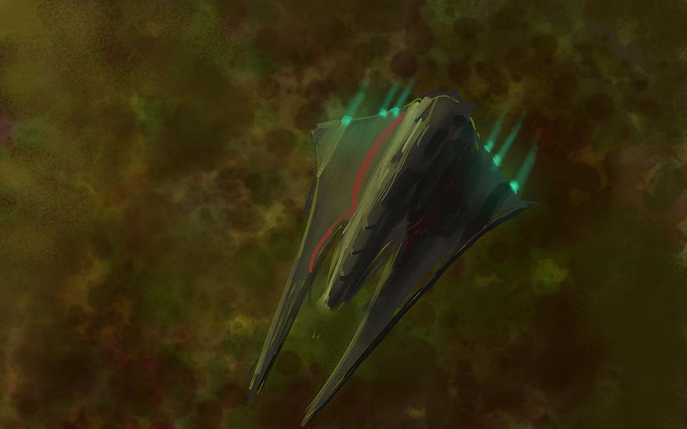 spaceshiptest.jpg