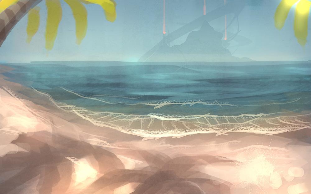 beachsummer30min.jpg