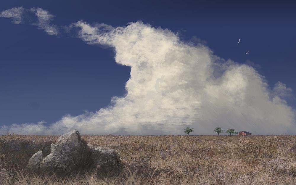 wheatfieldwithbarn.jpg