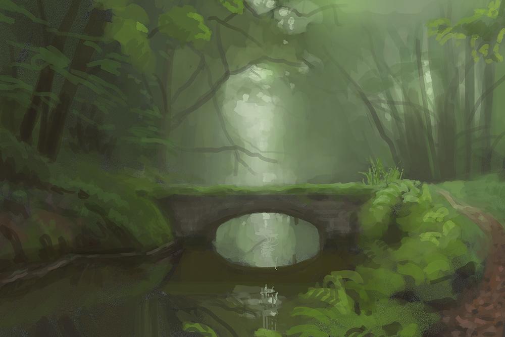 forestbridgestudy.jpg