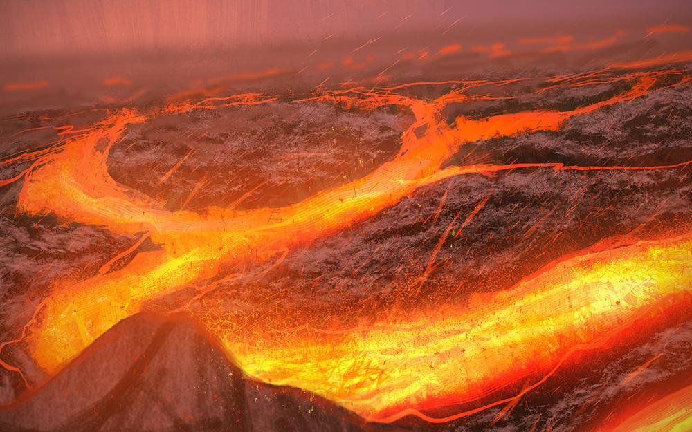 burningriver.jpg