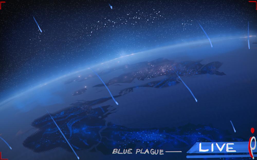 blueplague.jpg