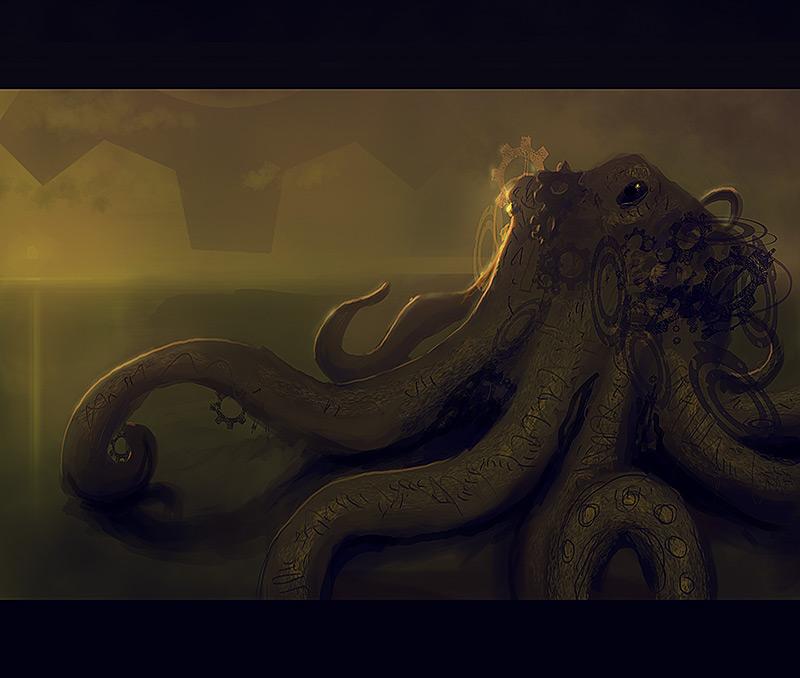 SteamPunk_Octopus_by_DM7.jpg