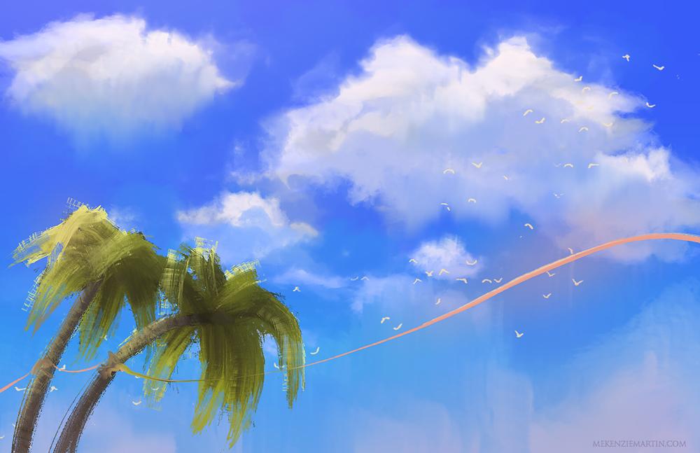 beachspeedpaint.jpg