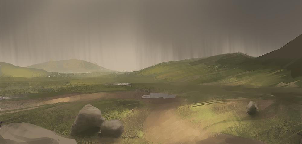 greenlandscapefromimagination.jpg