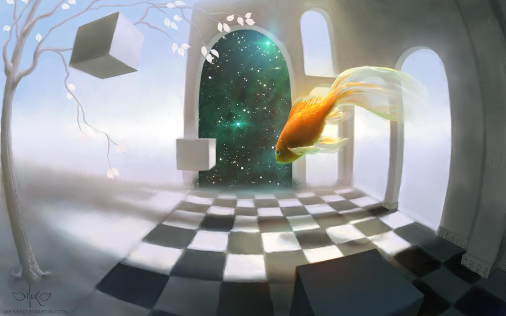 thegoldenfish.jpg