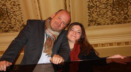 Dittoslo_ynghild og Tommy.jpg