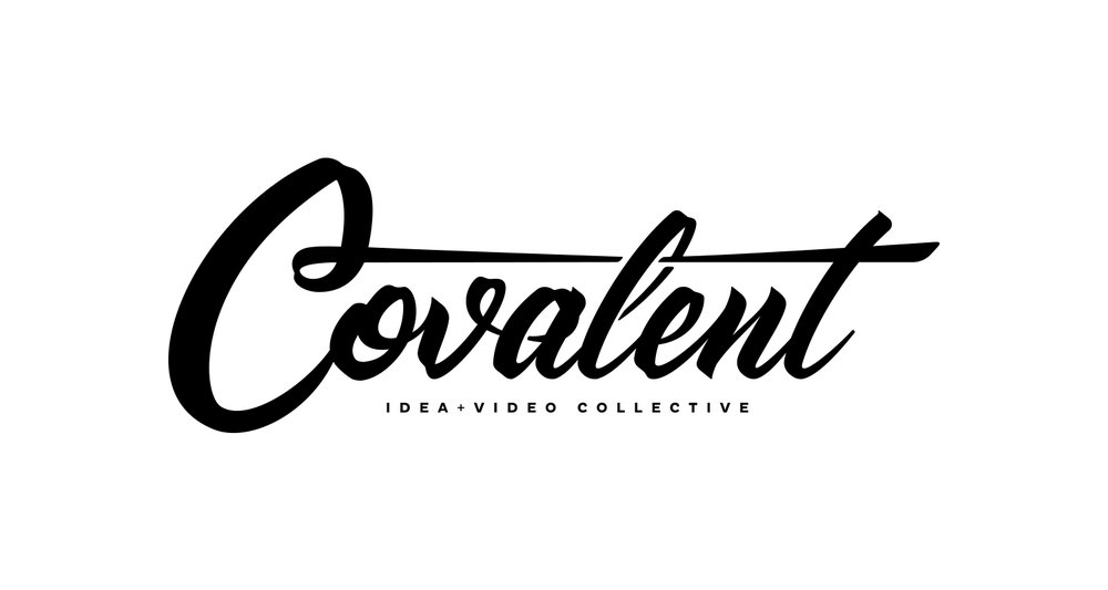 Covalent.jpg