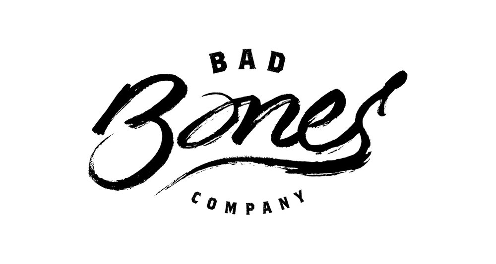bad bones.jpg