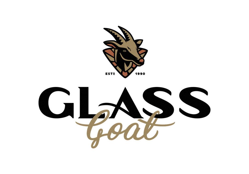 Glass Goat main 2.jpg