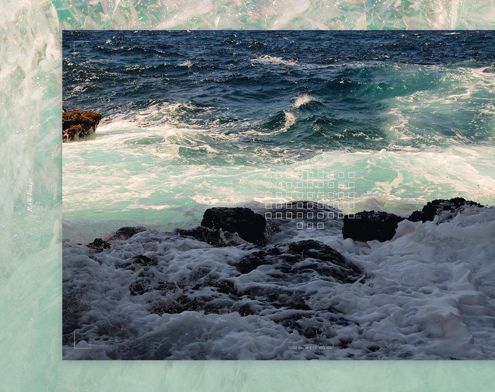 Image Locations:Eleuthera, Bahamas