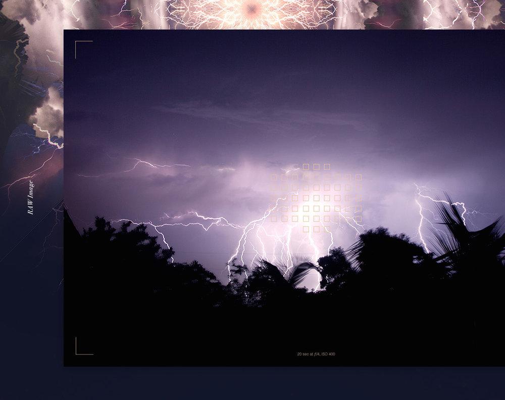 Image Location:Eleuthera, Bahamas