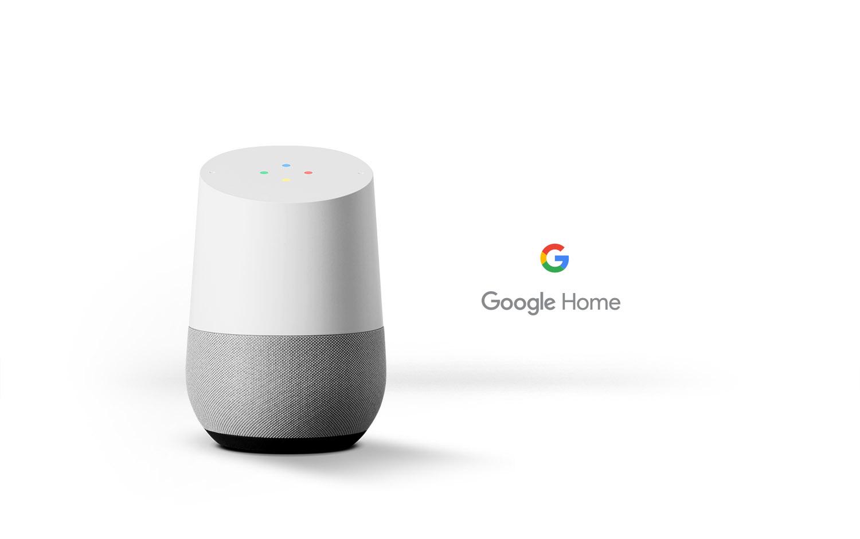 Google — Nathan Carver – Art Direction & Design