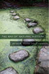 Cover, The Way of Natural History, jpeg copy.jpg