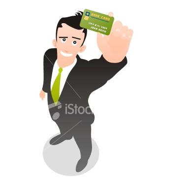 carton-crdeit-card