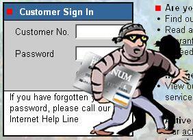 phishing_cartoon