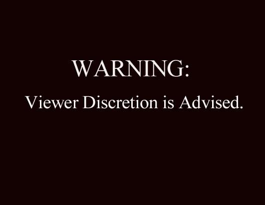 warning-2